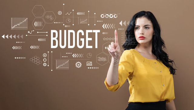 The Purpose of Budgeting